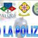 Convegno Noi siamo la Polizia Locale